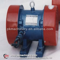 YZS,YAO series hot sales industry electro motor