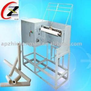 ZCX-H537 Low-power Filter string winding machine
