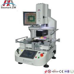 ZM-R6200 automatic laser bga rework station