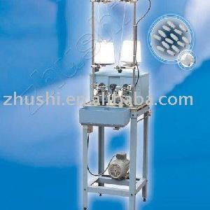 ZS-2 Automatic Bobbin-Thread Winding Machine