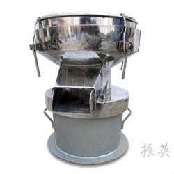 ZY450 Ultra Industrial Vibrator Machine