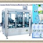 Water Filling Machine/Capping Machine-