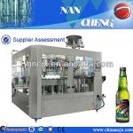 3-in-1 drink machine-