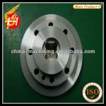 precission customized CNC drilling equipment spare parts-