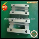 precission customized CNC cnc automatic lathe machined part-