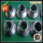 precission customized CNC high precision machined part-