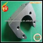 precission customized CNC high precision machine parts-