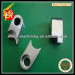 precission customized CNC precision cnc machined part-