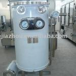 Beverage Ultraviolet Radiation Sterilizer-