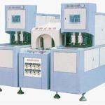 JD High Speed Full Automatic pet bottle blowing machinery-
