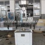 Automatic Wine capping machine-
