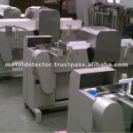 Metal Detector Machine manufacturer / Conveyor Metal Detector,supplier, Exporters-