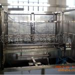 filling machine for juice hot-