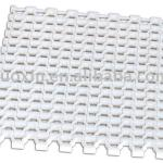 Flush Grid 9525,plastic modular belt-