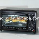 Baking ovens for sale-