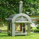 outdoor portable pizza oven wood fired pizza oven used pizza ovens for sale-