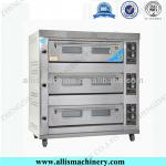 Commercial Electric Pizza Oven Sale-