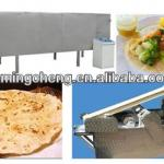 automatic pita bread oven-
