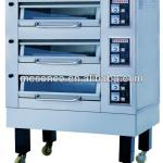 Large bread baking oven for sale-
