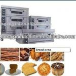 Hongxin super Bread Machine/baking machinery/bakery equipment 0086 15238020669-