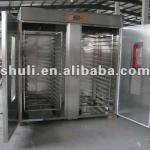 Automatic Bakery Fermentation room//86-15838061756-