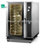 2013 CE Approval Electric Convection Oven-