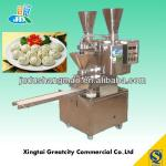 Hot selling automatic small momo making machine