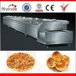 Save Your Purchase Time Tunnel Oven For Sale
