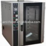 electric bakery machine-