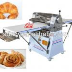 MS500 Pastry Dough Sheeter machine Manufacturer-