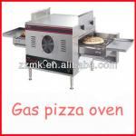 New functional best selling gas pizza oven-