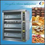 86 Bread ovens and bakery equipment for sale skype: allancedoris-