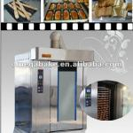 electric oven bakery equipemtn-
