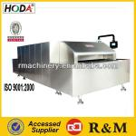 2013 Professional Bread Baking Tunnel Oven-