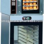 sales promotion /convection oven Baking Equipment (factory )-