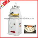 Dough Divider and Rounder Machine-