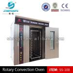 New type gas oven(CE,ISO9001,Bureau Veritas)