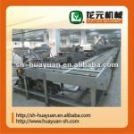 2013 NEW 8-10 T/day cake production line-