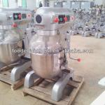 HIGH QUALITY PLANETARY MIXER-