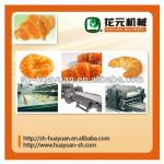 6-7 T/day automatic croissant making machine-