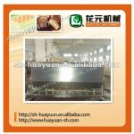 HYMYJ-600 oil filling machine food machine-