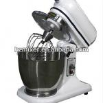 Model B5L Professional Food Mixer with Stainless Steel Bowl-