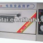 2013 hot selling pans gas oven-