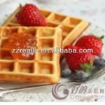 2013 fish heart flower circle square shaped waffle maker