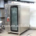 Convection Baking oven-