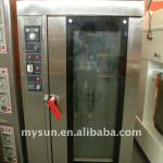 Electric Convection Oven/ Baking oven-