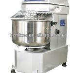 HS40 automatic commercial dough kneader machine /food mixer-