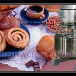 B40 stainless steel planetary food mixer (manufacturer)-