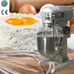 B10 multifunctional high-speed food mixing machine with higher performance for sale-