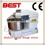Planetary Mixer /Spiral Mixer For Food Machine-